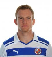 Alex Pearce 2