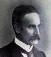 Stanley Hayward 2