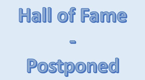 HoF Postponed.emf.png