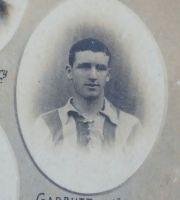 1900s_Garbutt