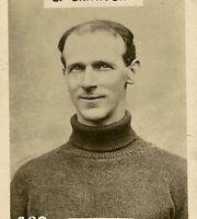 1910s_Crawford