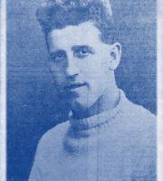 1920s_Duckworth1