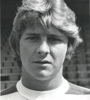 1970s_Peters
