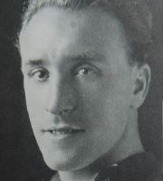 Frank Richardson
