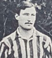 Hewitt1890s